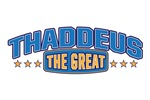 The Great Thaddeus