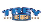 The Great Trey