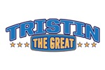 The Great Tristin