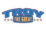 The Great Troy