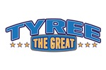 The Great Tyree