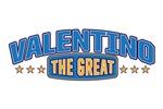 The Great Valentino
