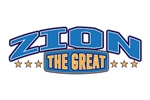 The Great Zion