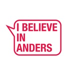 I Believe In Anders