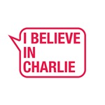 I Believe In Charlie