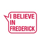 I Believe In Frederick