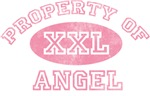 Property of Angel