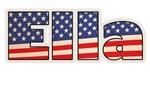 American Ella