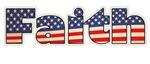 American Faith