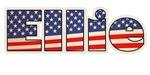 American Ellie