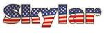 American Skylar
