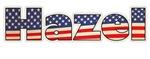 American Hazel