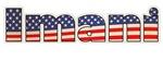American Imani