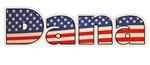 American Dana