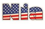 American Nia