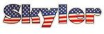 American Skyler