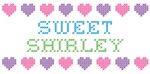 Sweet SHIRLEY