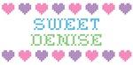 Sweet DENISE