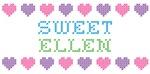 Sweet ELLEN