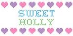 Sweet HOLLY