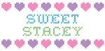 Sweet STACEY