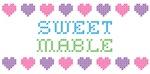 Sweet MABLE