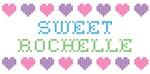 Sweet ROCHELLE