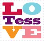 I Love Tess