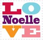 I Love Noelle