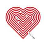 I Love Socorro