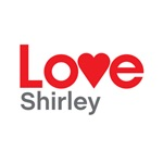 I Love Shirley