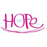 Hope - Pink