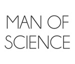 Man Of Science