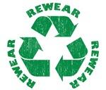 Rewear Rewear Rewear