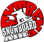 Snowboarding (Big Air)