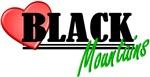 Love Black Mountains