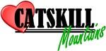 Love Catskill Mountains
