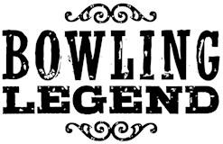Bowling Legend t-shirt
