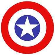 Star Target t-shirt