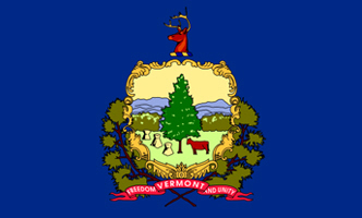 Vermont t-shirts and gifts