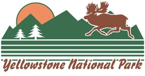 Yellowstone National Park t-shirts