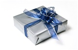 Gifts & Things