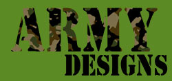 Army Designs