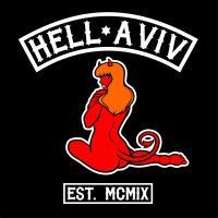 Hell Aviv Gang