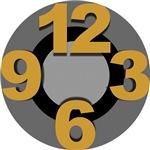 Numbers & Circles
