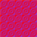 Circles in Squares