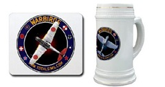 Warbirds Gifts