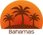 See All Bahamas Products