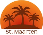 See All St. Maarten Products
