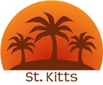 See All St. Kitts Products